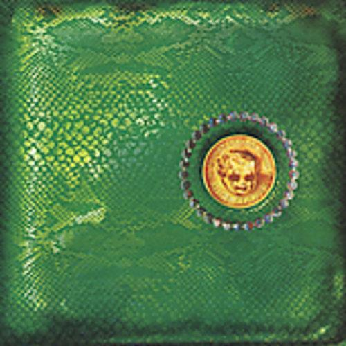 Image of Alice Cooper ~ Billion Dollar Babies