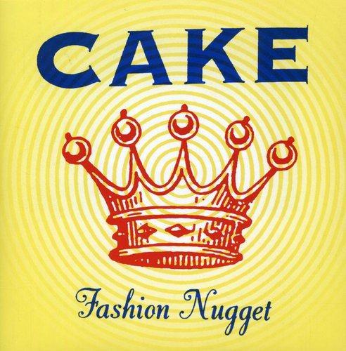 Fashion nugget sad songs