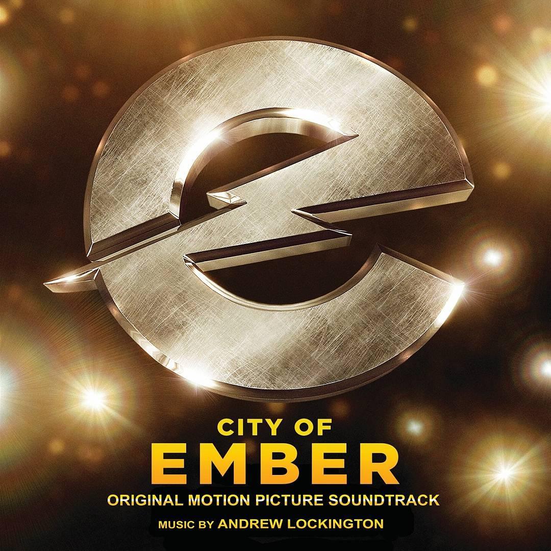 Original Soundtrack ~ City Of Ember
